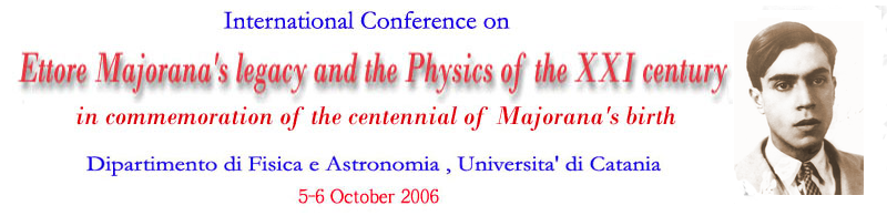 conference main image